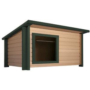 Niche Rustic Lodge M 245738