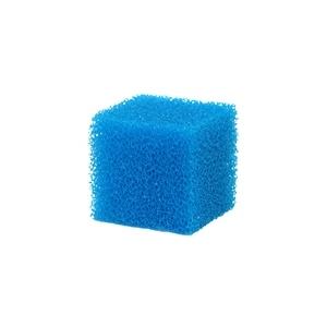 Mousses de rechange pour filtre tc-500 246069