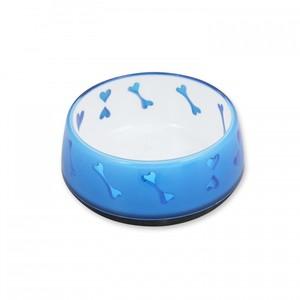 Bol chien bleu 600 ml 246249