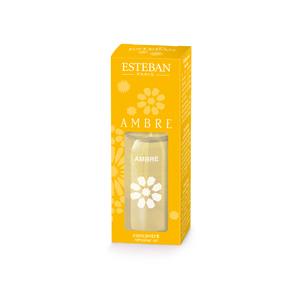 Concentré de Parfum Ambre Esteban - 15 ml 251396
