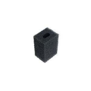 Mousse filtrante de taille M 256377