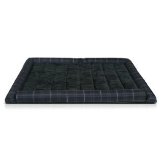 Tapis pour chien Scruffs Balmoral Boot Bed 100x70 cm 257667