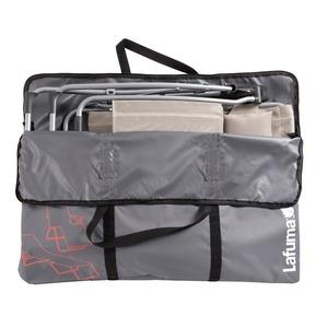 Housse de transport Lafuma pour fauteuils Relax (ou lits Siesta) 259168