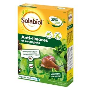 Anti-limaces 900 g 259267
