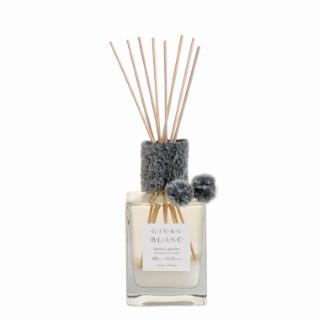 Bâton à parfum Givre Blanc – flacon de 400ml 259438