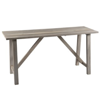 Table Rectangulaire LUND 259684