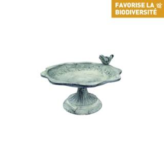Abreuvoir au bain en aluminium 259700