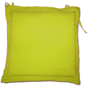 Galette d'assise jaune 259740