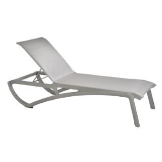 hamacs et bains de soleil mobilier de jardin et balcon terrasse botanic. Black Bedroom Furniture Sets. Home Design Ideas