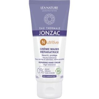 Crème mains Eau Thermale Jonzac 50 ml 260377
