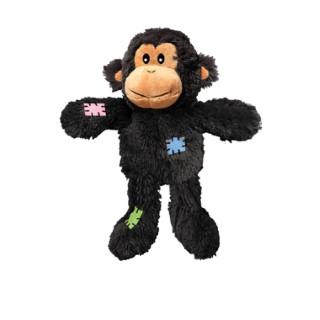Knot-nut-monkey 260432
