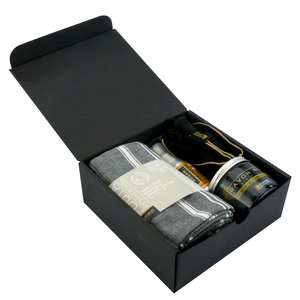 Coffret invitation au hammam KARAWAN 260506