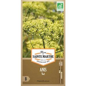 Anis Vert 260648