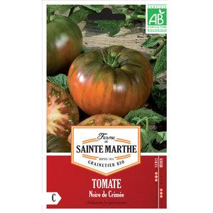 Tomate Noire de Crimée 260667