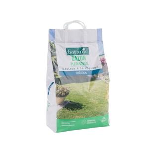 Gazon Plein Soleil Label Éco-durable 5 kg 260766
