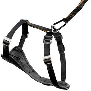 Harnais pour chien enhanced tru-fit taille smart M 261014