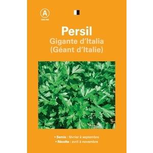 Persil geant italie 261551