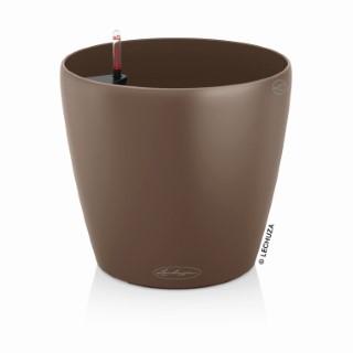 Pot à réserve d'eau Classico Muscat Ø.43 x H.40 cm 263904