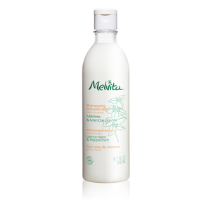 Shampooing anti pelliculaire Melvita 200 ml 263999