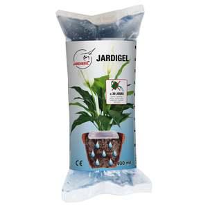 Gel d'arrosage Jardibric Jardigel - 400 ml 264060