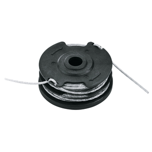 Recharge + bobine pour coupe bordure Ø 1,6 mm 264175