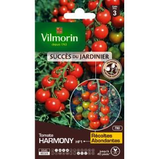 Tomate harmony hf1 264425
