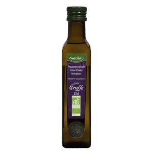 Huile aromatisée truffe EMILE NOEL 274935