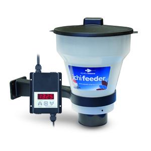 Distributeur automatique Ichi feeder 276453