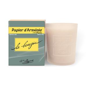 Bougie Tradition Papier d'Arménie 277398