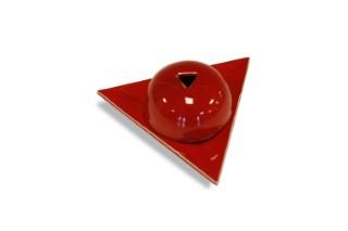 Brûleur Rouge Papier d'Arménie® 277553