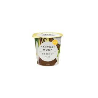 Yaourt Coco Vanille 125 g 278333