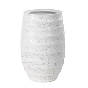 Vase terra 278349