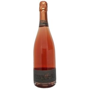 Crémant d'Alsace rosé bio 75 cl 278363