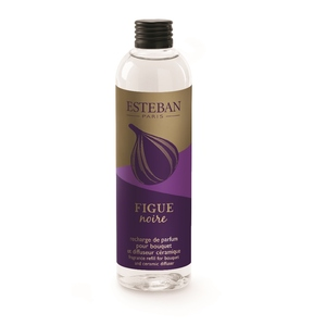 Recharge de parfum à la Figue Noire Esteban - 250 ml 278959