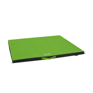 Scruffs expedition mat L 279091