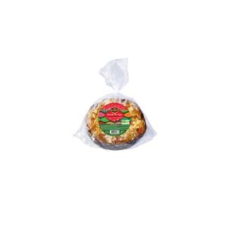 Brioche des rois fruits confits 6/8 parts (350g) 279128