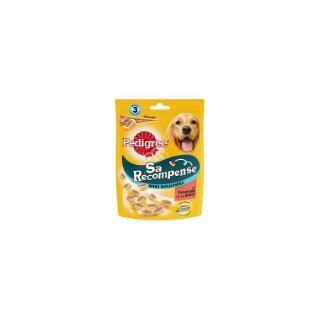Pedigree sa recompense mini bouchees 279503