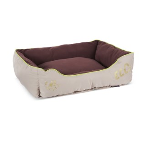Scruffs eco box bed L 280258