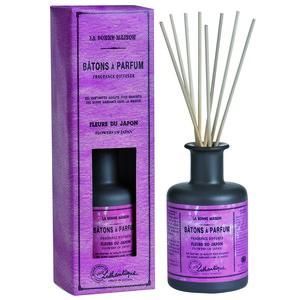 Bâton à parfum Fleurs du Japon - flacon de 200ml 280270