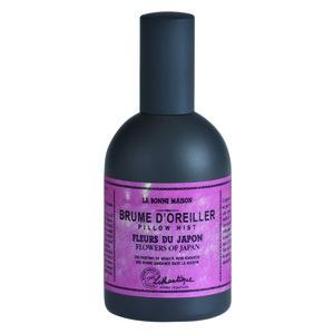 Brume d'oreiller senteur Fleurs du Japon – 100 ml 280273