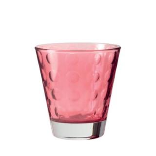 Verre à Whisky Optic Violet - 25 cl 280558