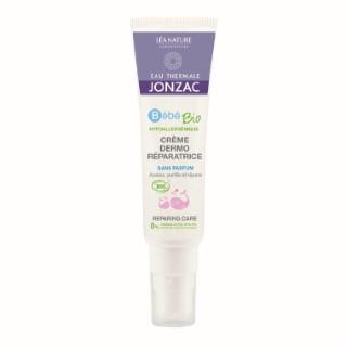 Crème dermo-réparatrice Eau Thermale Jonzac 40 ml 281113