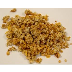 Krounchy au granola bio - Prix au kg 282558