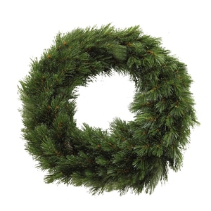 Couronne Forest décorative Ø 90 cm  283195