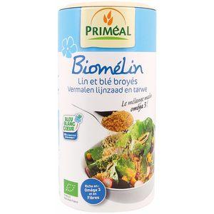 Biomelin 200 g PRIMEAL 288160