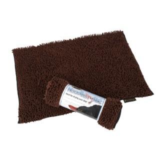 Scruffs Noodle Dry Mat 90x60 Cm 288195