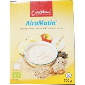 Alcamatin 288329