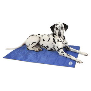 Scruffs Self-Cooling Mat (L).92 x 69cm 290121