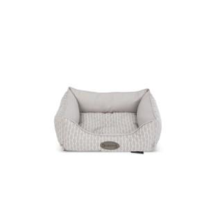 Scruffs Siesta Box Bed (S).50 x 40cm 290129