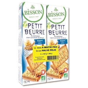 Petit Beurre – lot de 2 x 150 gr 290904
